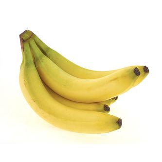 Banan Klass 1