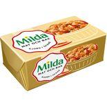 Matlagning Bakning Margarin 80% Milda 500g