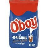 O'boy Original Påse O'boy 1.1kg