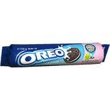 Oreo Cookies Oreo 154g