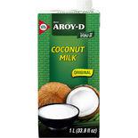 Kokosnötsmjök Uht Aroy-d 1l