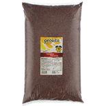 Quinoafrön Röda Geovita 5kg