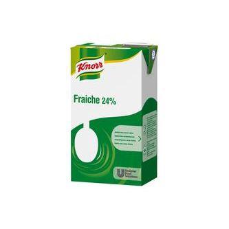 Fraîche 1l Knorr