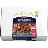 Buffalo Wings Frysta Guldfågeln 2kg