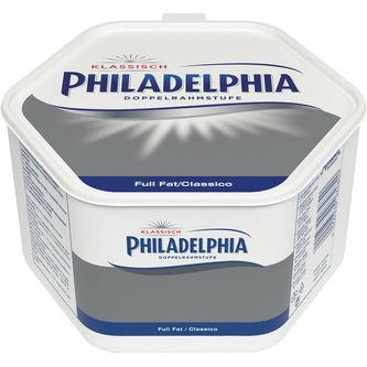 Original 28% 1.65kg Philadelphia