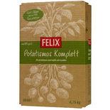Potatismos Komplett Felix 6.75kg