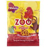 Zoo Påse Malaco 80g