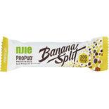 Banana Split Propud Protein Bar Njie 55g