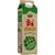 Mellanmjölk Ekologisk 1.5% 1l Arla