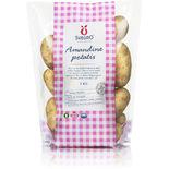 Potatis Amandine Klass 1  1kg