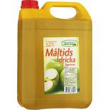 Måltidsdricka Äpple Fruktjuice 5l
