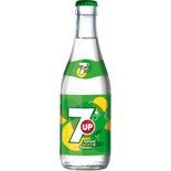7up 7up 33cl