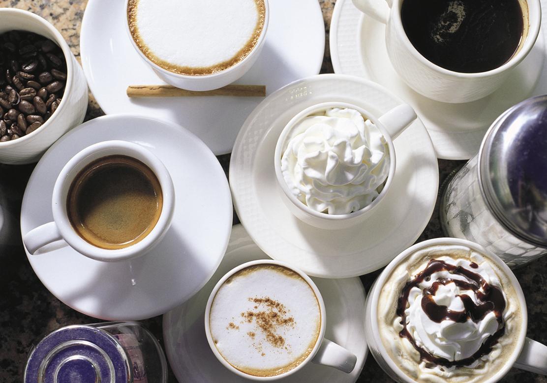 Smallbanner_kaffekoppar.jpg