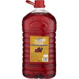 Rödvinsvinäger Monte Castello 5l