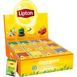 Display Mix Lipton Teer Lipton 180p