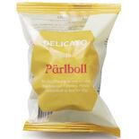 Pärlboll 1-pack Delicato 58g