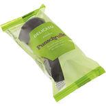 Punschrullar 1-pack Delicato 48g