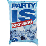 Party Is Krossad Is Compagniet 2kg