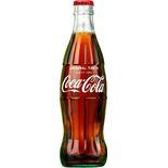 Coca-cola Glas Coca-cola 33cl