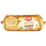 Marmelad Apelsin Refill Bob 500g