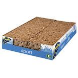 Knäckebröd Sport Wasa 1.18kg