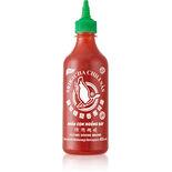 Sriracha Hot Chilli Sauce Flying Goose 455ml