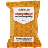 Snabbnudlar Kyckling Eldorado 85g