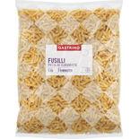 Fusilli Pasta Gastrino 5kg