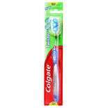 Twister Medium Tandborste Colgate