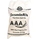 Jasminris Eastern Garden 4kg