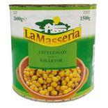 Kikärtor La Masseria 1.5kg