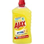 Lemon Allrengöring Ajax 1000ml