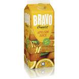 Apelsinjuice Drickfärdig Juice Bravo 2l
