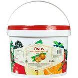 Marmelad Apelsin Önos 5.5kg