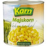 Majskorn Karn Corn 2.1/1,85
