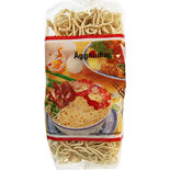Äggnudlar Instant Golden Dragon 400g