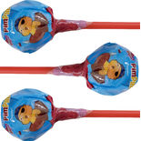 Pimpim Lollipop Malaco 2kg