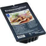 Sill Anjoviskryddad Restaurang Falkenberg 850g