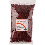 Tranbär Proseleq 1kg