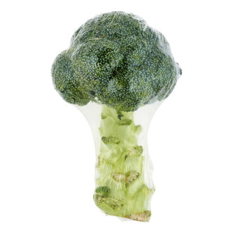 Broccoli Klass 1