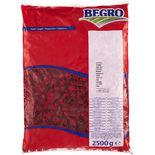 Surkörsbär Frysta Begro 2,5kg