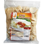 Prawn Crackers Sa Giang 1kg