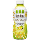 Melon Vanilla Propud Protein Milkshake Njie 330ml