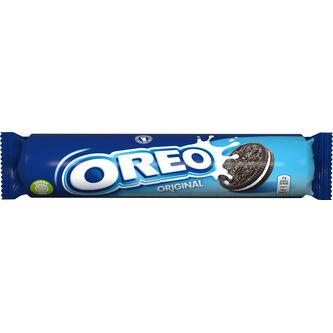 Oreo Cookies 154g Oreo