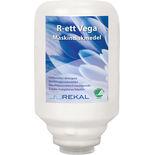 R-ett Vega Maskindiskmedel R-ett Vega 4kg