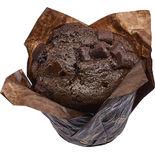 Muffins Choklad Dafgård 100g