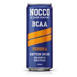 Persika Bcaa Energidryck Burk Nocco 33cl