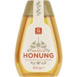 Acacia Honung Garant 350g