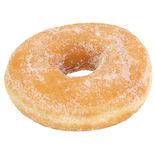 Donut Socker Dafgård 49g