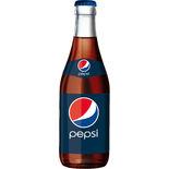 Pepsi Pepsi 33cl